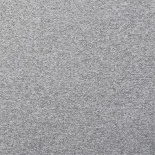 333663 32433 418 Flannel by Robert Allen