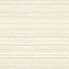 White Ottoman Decorator Fabric by Kravet