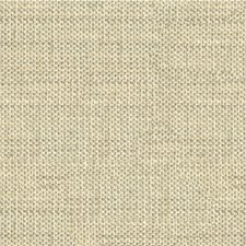 Glacier Metallic Decorator Fabric by Kravet
