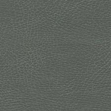 Iron Decorator Fabric by Schumacher