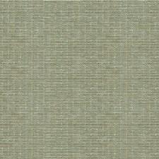 Mist Solids Decorator Fabric by Kravet