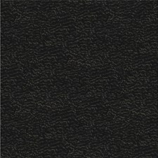 Anthracite Metallic Decorator Fabric by Kravet