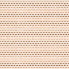 Sherbert Small Scales Decorator Fabric by Kravet