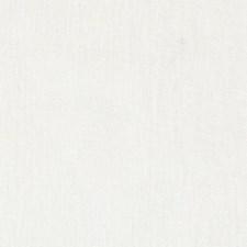 335401 51411 84 Ivory by Robert Allen