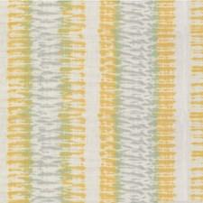 Sundance Decorator Fabric by Kravet