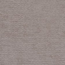 Blush Solid Decorator Fabric by Kravet
