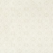 Taupe Damask Decorator Fabric by Kravet