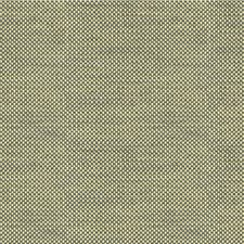Ivory/Blue Texture Decorator Fabric by Kravet