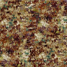 Amethyst Contemporary Decorator Fabric by Kravet