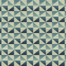 Capri Contemporary Decorator Fabric by Kravet