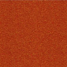Papaya Solids Decorator Fabric by Kravet