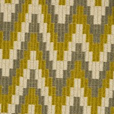 Limonata Modern Decorator Fabric by Kravet