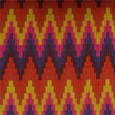 Punch Contemporary Decorator Fabric by Kravet