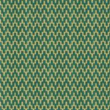 Amalfi Contemporary Decorator Fabric by Kravet