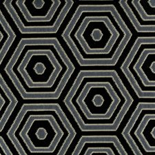 Mercury Modern Decorator Fabric by Kravet