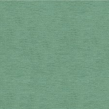 Turquoise/Teal/Spa Solids Decorator Fabric by Kravet