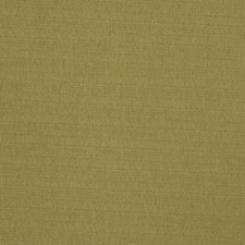 Grass Texture Plain Decorator Fabric by Fabricut