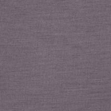 Mica Texture Plain Decorator Fabric by Fabricut