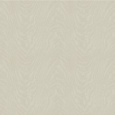 Light Grey/Grey Jacquards Decorator Fabric by Kravet