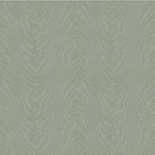 Grey Jacquards Decorator Fabric by Kravet