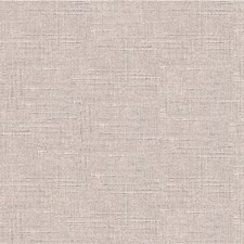 Pink/Metallic Solids Decorator Fabric by Kravet