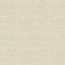 White/Neutral/Ivory Herringbone Decorator Fabric by Kravet