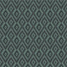 Lake Diamond Decorator Fabric by Kravet