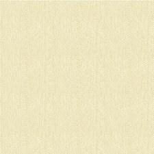 White Herringbone Decorator Fabric by Kravet