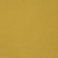 Willow Texture Plain Decorator Fabric by Fabricut