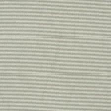 Agate Texture Plain Decorator Fabric by Fabricut