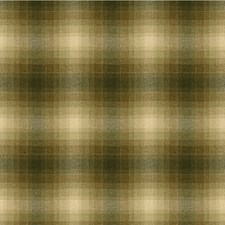 Hemlock Plaid Decorator Fabric by Kravet