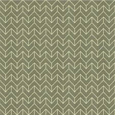 Castle Ikat Decorator Fabric by Kravet