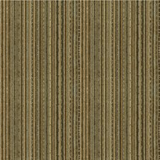 Silver Earth Texture Decorator Fabric by Kravet