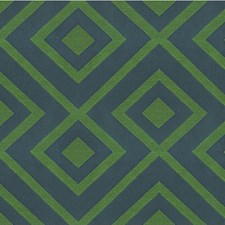 Ivy League Contemporary Decorator Fabric by Kravet