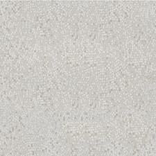 Pumice Metallic Decorator Fabric by Kravet