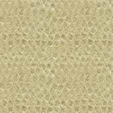Warm Sand Small Scales Decorator Fabric by Kravet