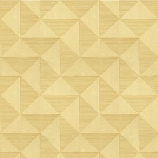 Shell Geometric Decorator Fabric by Kravet