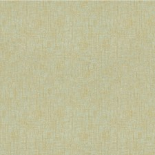 Pebble Solid W Decorator Fabric by Kravet