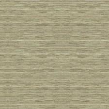 Grey Mist Stripes Decorator Fabric by Kravet