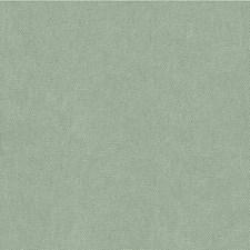 Light Blue/Spa Texture Decorator Fabric by Kravet