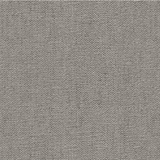 Slate Solids Decorator Fabric by Kravet