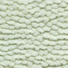 Mineral Small Scales Decorator Fabric by Kravet