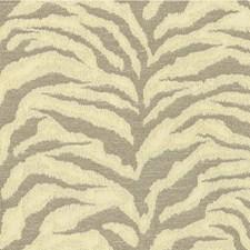 Pebble Animal Skins Decorator Fabric by Kravet