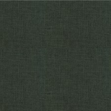 Shadow Solid Decorator Fabric by Kravet