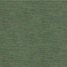 Aquamarine Solids Decorator Fabric by Kravet