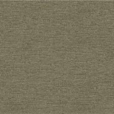 Smoke Solids Decorator Fabric by Kravet