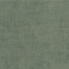 Spa/Light Green/Light Blue Solids Decorator Fabric by Kravet