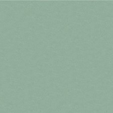 Light Blue/Light Green/Turquoise Solids Decorator Fabric by Kravet