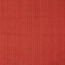 Berry Stripes Decorator Fabric by Fabricut