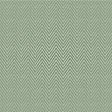 Light Blue/Beige Herringbone Decorator Fabric by Kravet
